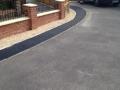 driveways-gloucester
