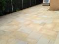 new-patios